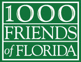 1000 Friends of Florida President Speaking March 6, Town Hall Forum
