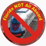 Lost 3 to 0: Citizens Heading to Orlando to Oppose Tax Exempt Bonds for All Aboard Florida Rail Project