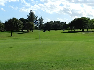 Wells Fargo July 1 Shutdown of Ocean Breeze Golf Course Still Looms