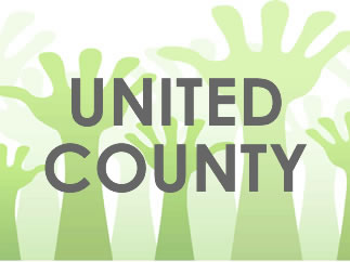 United County